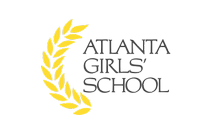 Atlanta Girls School