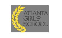 Atlanta Girls School