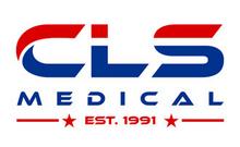 CLS Medical